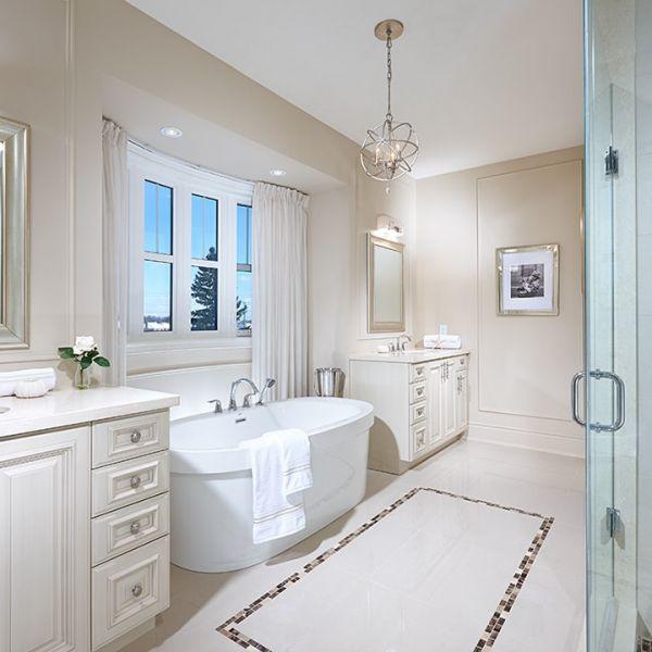 Design Your Mattamy Home Gta Design Studio: Residential Home Builder In The GTA
