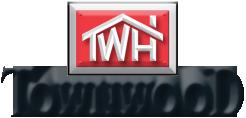 Townwood Homes