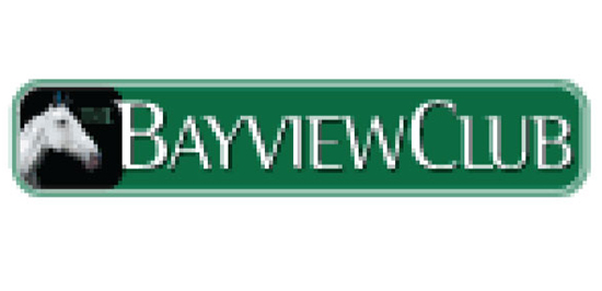 Bayview Club