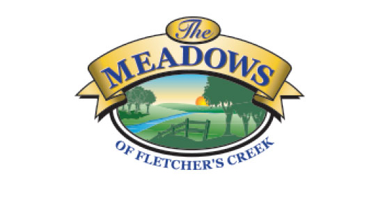 The Meadows of Fletcher's Creek
