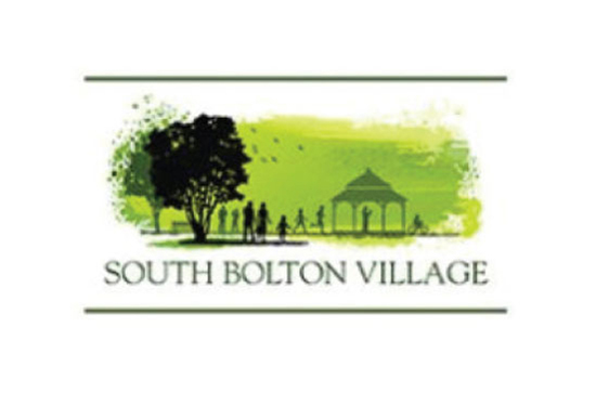 South Bolton Village